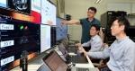 5G·WiFi·유선인터넷 결합기술 개발