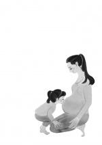 임신~재취업까지 한 번에… 세종에선 된다