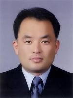 충남도 농업기술원 허종행 단체협력팀장 종자기술사 최종 합격