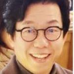 [시선] 대전역세권개발 4차 공모… 이번엔 성사돼야한다