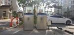 중구, 음식물쓰레기 감량 위한 RFID 종량기 설치 확대