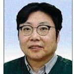 KAIST 조정훈 학술상 카탈루냐 공대 박혁 교수