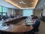 대전시, 기술사업화 확대 정책간담회